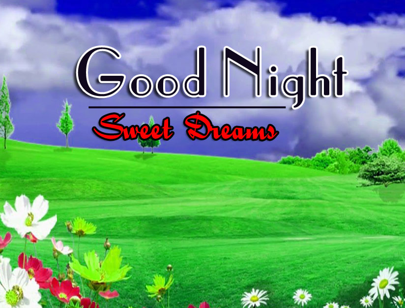 New Good Night Images Download Free