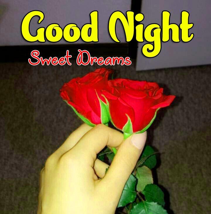 New Good Night Images Phooto