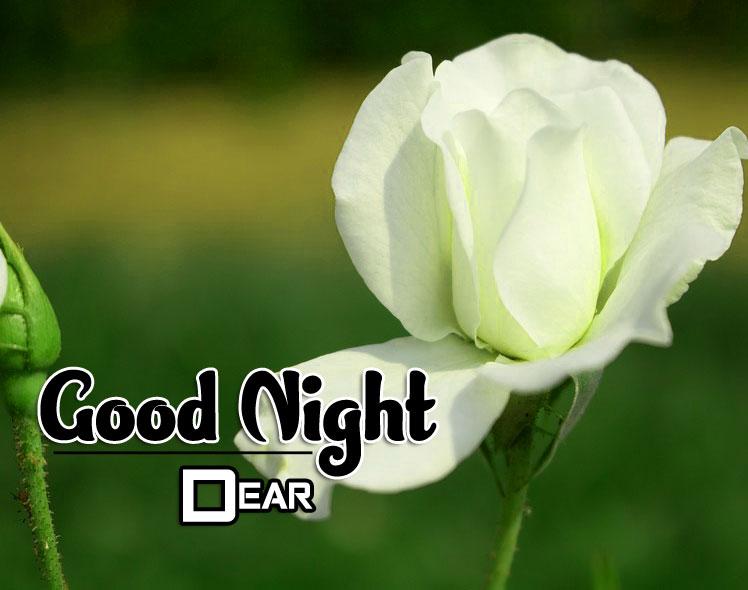 New Good Night Pics Download