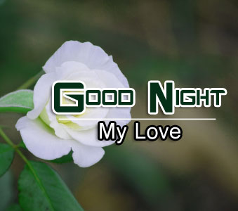 New Good Night Pics Hd