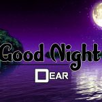 Fresh Good Night Images free Download For Mobile