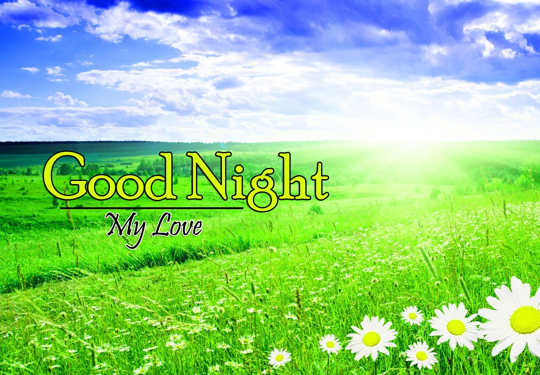 New Good Night Wallpaper free