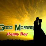 New Romantic Good Morning