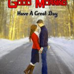 New Romantic Good Morning Download Images