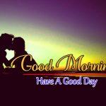 New Romantic Good Morning Download Pics