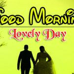 New Romantic Good Morning Images