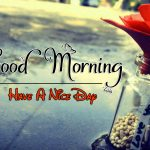 New Romantic Good Morning Images Downloa