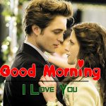 New Romantic Good Morning Images Download