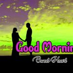 New Romantic Good Morning Images Free