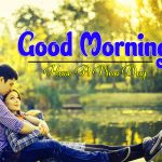 New Romantic Good Morning Images Hd