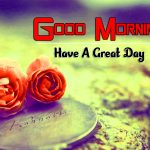 New Romantic Good Morning Images Pictures