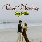 New Romantic Good Morning Images Wallapper
