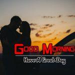 New Romantic Good Morning Imges Free Pics