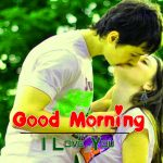 New Romantic Good Morning Phoot Images