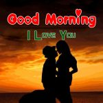 New Romantic Good Morning Photo Images