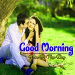 New Romantic Good Morning Pics Images