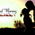 New Romantic Good Morning Pics Images