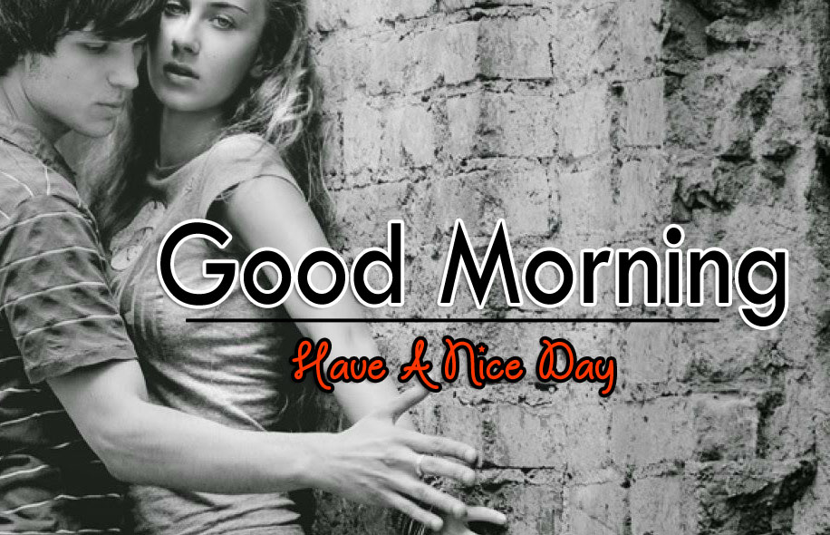 New Romantic Good Morning Pictures IMages