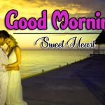 New Romantic Good Morning Wallapper Images