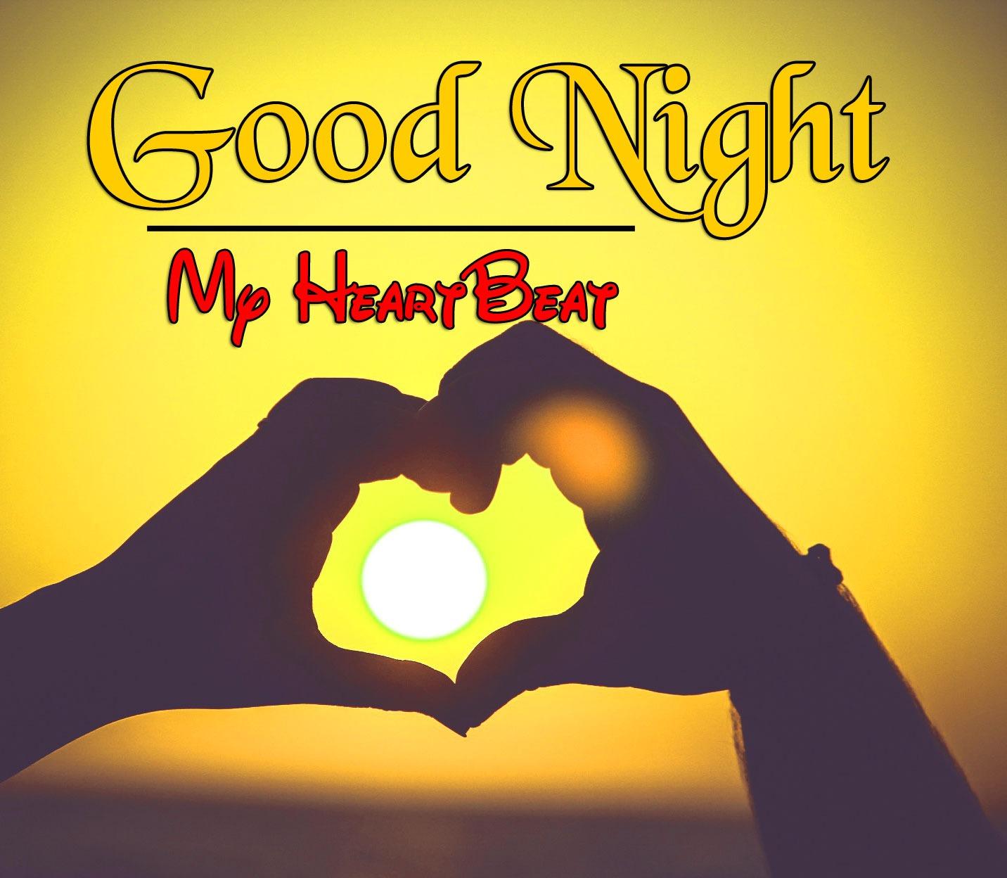 Nice Good Night Download Images