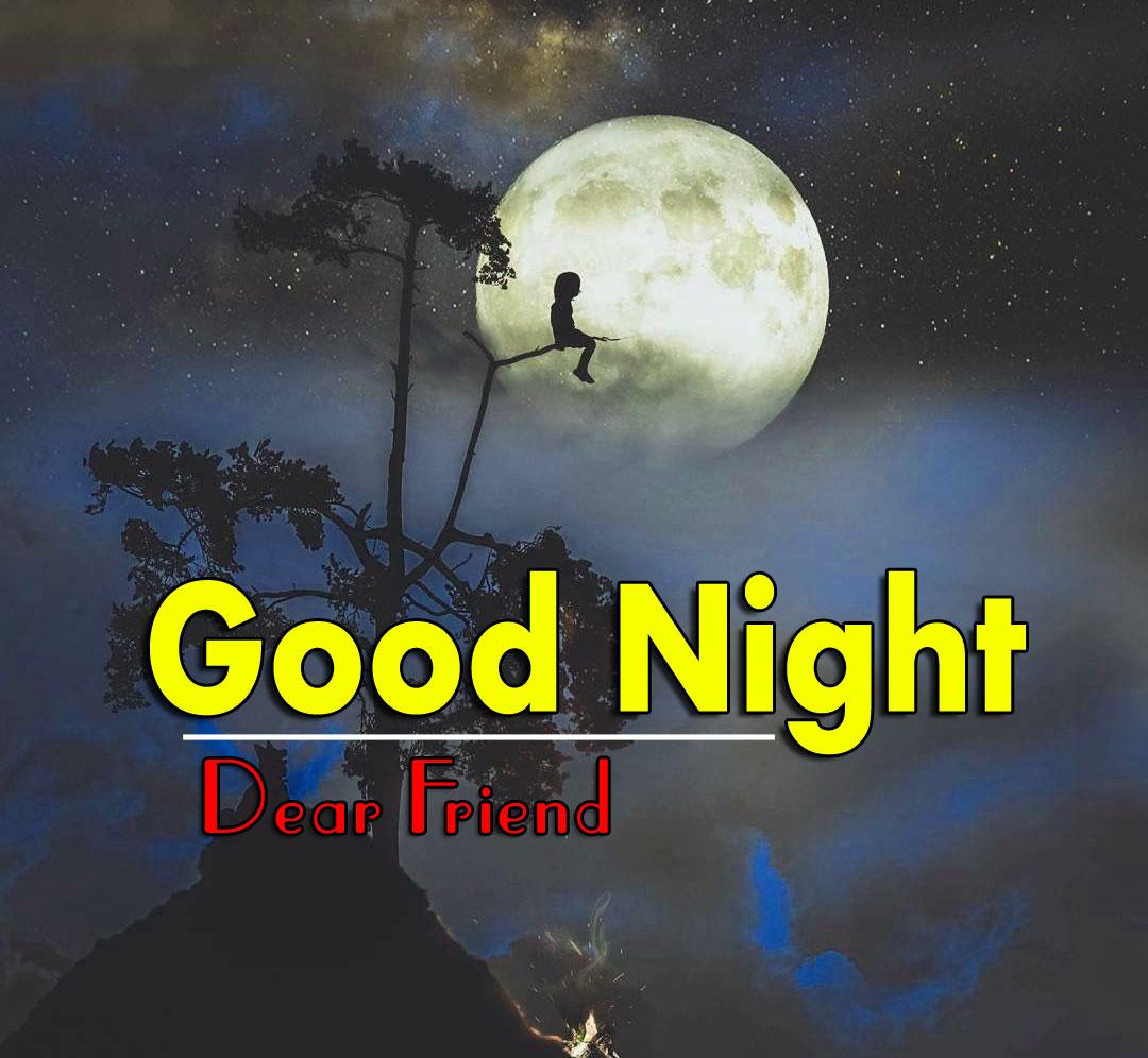 Nice Good Night Images Download