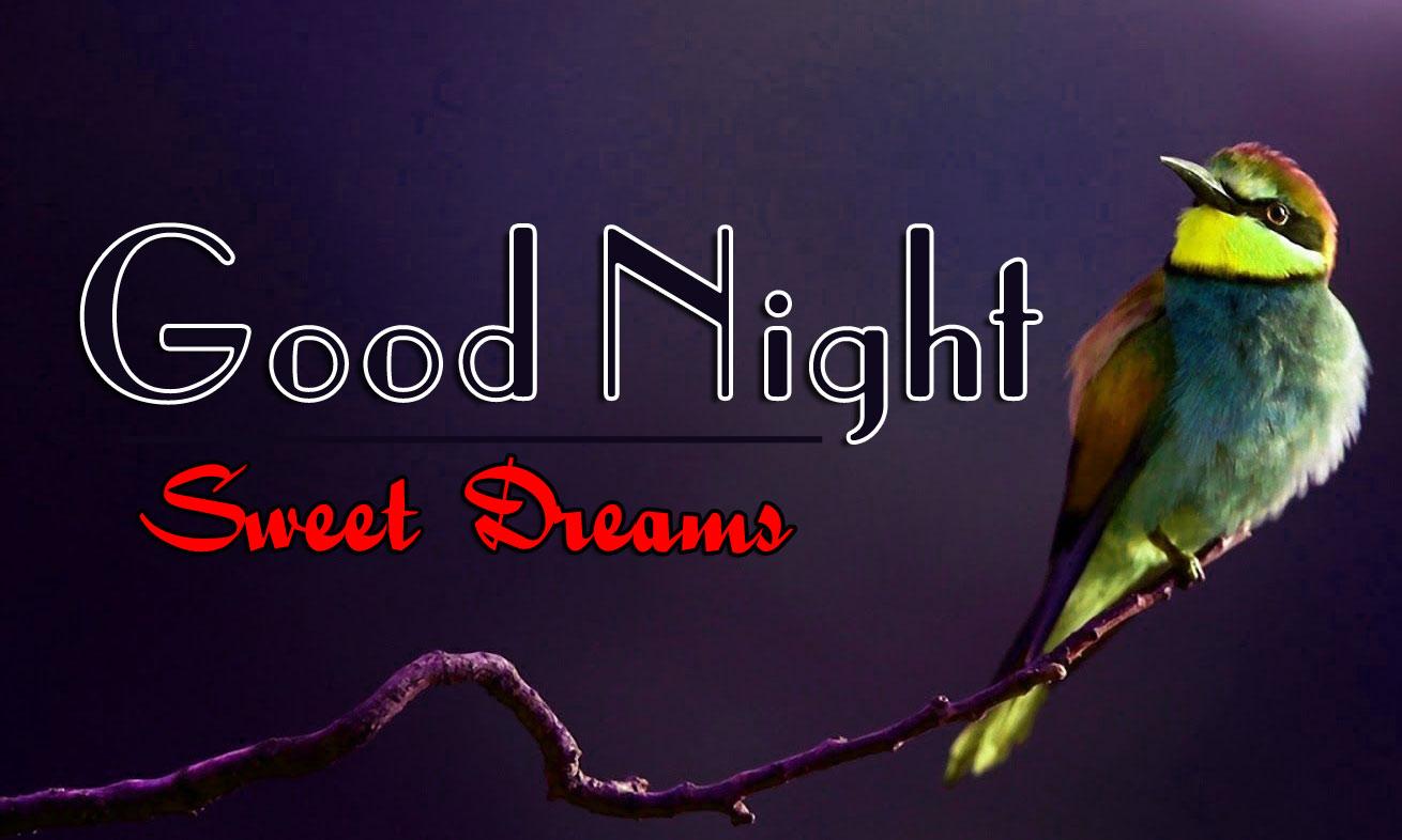 Nice Good Night Images Photo