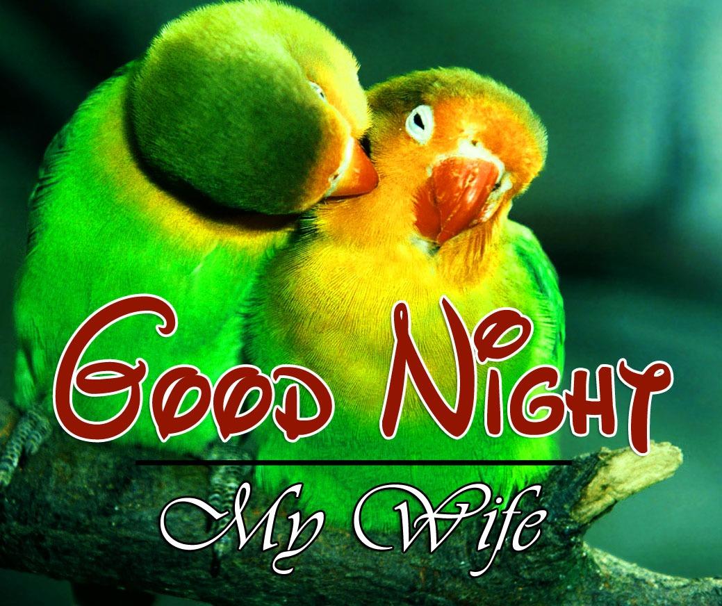 Nice Good Night Pics Images