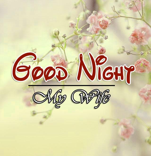 Nice Good Night Wallpaper Images