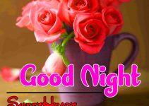 Nice Good Night Wallpaper Pics