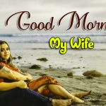Romantic Good Morning