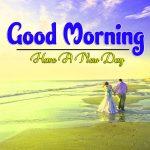 Romantic Good Morning Download Pics