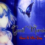 Romantic Good Morning Download photo