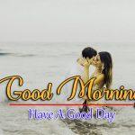 Romantic Good Morning Free Pics