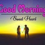 Romantic Good Morning Hd Pics