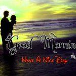 Romantic Good Morning IMages Wallapper