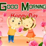 Romantic Good Morning Images Pictures
