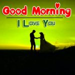 Romantic Good Morning Photo Download