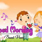 Romantic Good Morning Photo Images