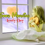 Romantic Good Morning Photo Pictures