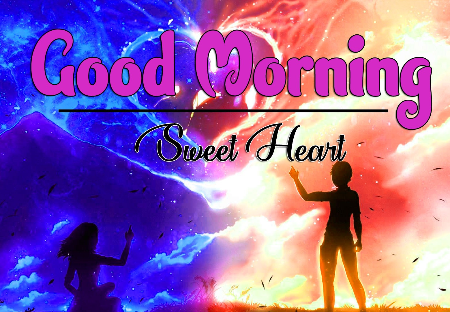 Romantic Good Morning Pics Pictures