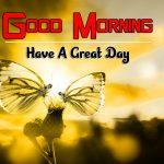 Romantic Good Morning Pics Wallapper