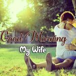 Good Morning Wishes Images for Sweet Gf 2021