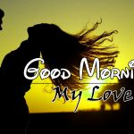 Romantic Good Morning Pictures Free