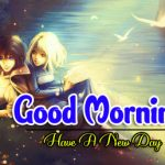 Romantic Good Morning Pictures Images