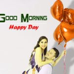 Romantic Good Morning Pictures Photo