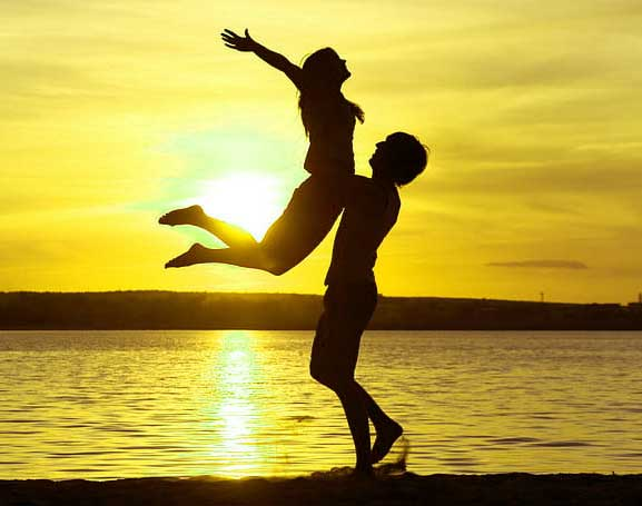 Romantic Whatsapp Dp Wallpaper Free