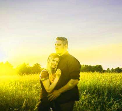 Sweet Couple Whatsapp Dp Pics Download
