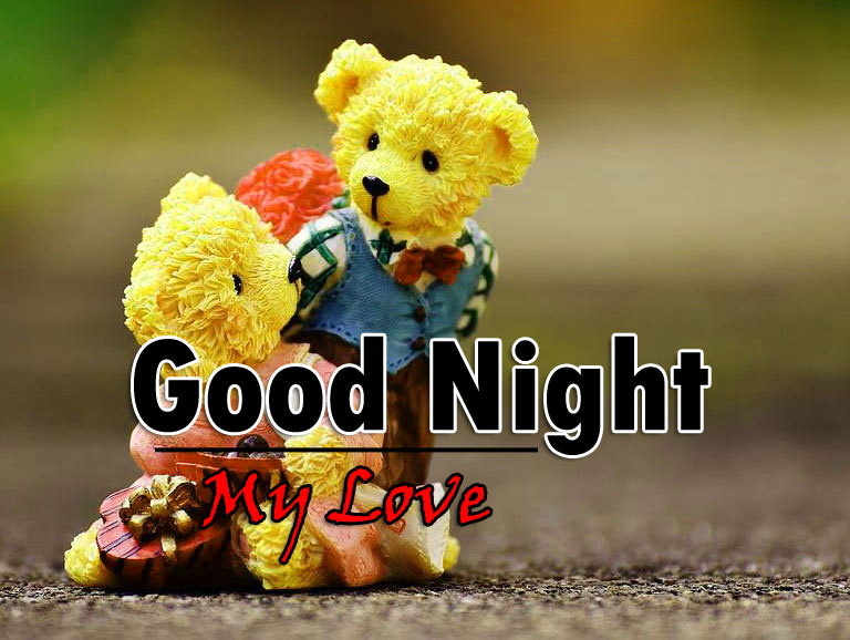 Top Good Night Download Images