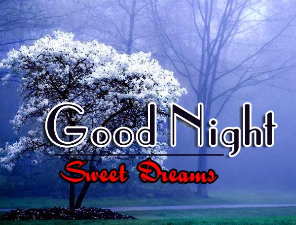 Top Good Night IMages Wallpaper