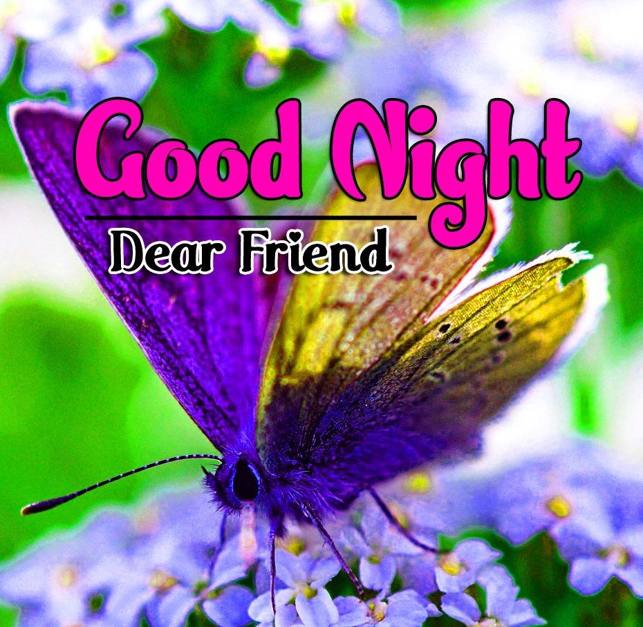 Top Good Night Photo Hd